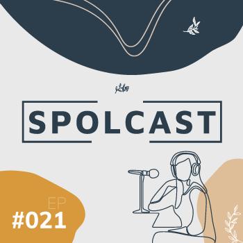 SPOLCAST - Menej je niekedy viac - Digitálny minimalizmus
