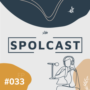 SPC033: Manželstvom to nekončí